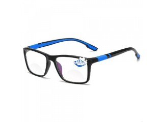 Reading Glasses Bifocal Anti Bluray in Ikorodu, Lagos for Sale
