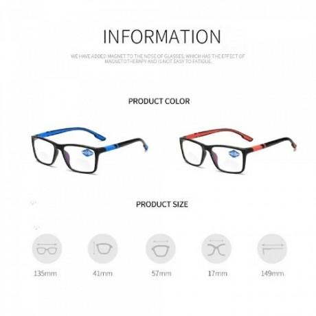 Classified Ads In Nigeria, Best Post Free Ads - reading-glasses-bifocal-anti-bluray-big-1