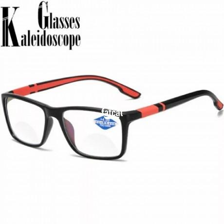 Classified Ads In Nigeria, Best Post Free Ads - reading-glasses-bifocal-anti-bluray-big-2