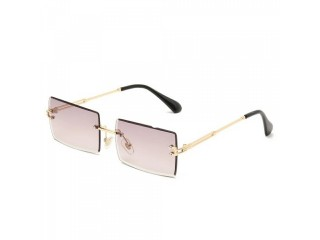 Cartier Design Fashion Glasses