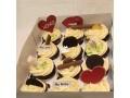 cakes-in-kurudu-abuja-for-sale-small-0