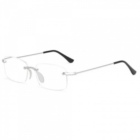 Classified Ads In Nigeria, Best Post Free Ads - frameless-bifocal-reading-glasses-anti-blue-ray-in-ikorodu-lagos-for-sale-big-2