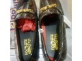 mens-shoes-in-mararaba-abuja-for-sale-small-1