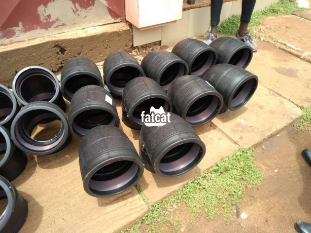 Classified Ads In Nigeria, Best Post Free Ads - hdpe-pipes-and-plumbing-fittings-in-gbagada-lagos-for-sale-big-1