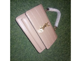 Ladies Bags in Abuja, FCT for Sale