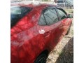 used-toyota-corolla-2015-in-katampe-abuja-for-sale-small-0