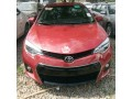 used-toyota-corolla-2015-in-katampe-abuja-for-sale-small-1