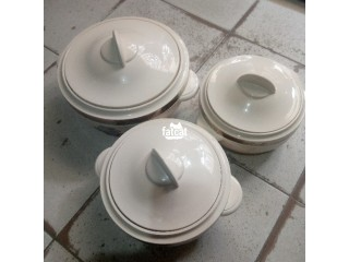 Master Chef Food Warmer in Utako, (Abuja) FCT for Sale