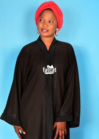 Classified Ads In Nigeria, Best Post Free Ads - vintage-abaya-in-ilorin-west-kwara-for-sale-big-3
