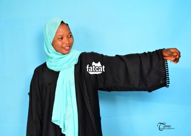 Classified Ads In Nigeria, Best Post Free Ads - vintage-abaya-in-ilorin-west-kwara-for-sale-big-2