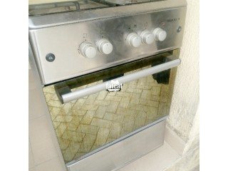 Gas Burner in Utako, (Abuja) FCT for Sale