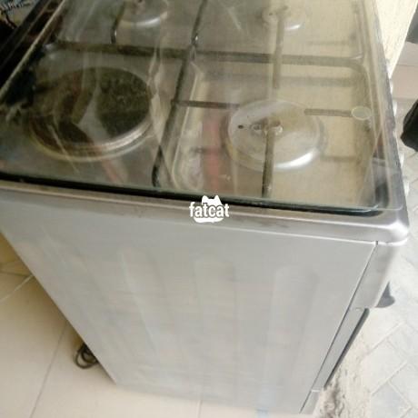 Classified Ads In Nigeria, Best Post Free Ads - gas-burner-in-utako-abuja-for-sale-big-1