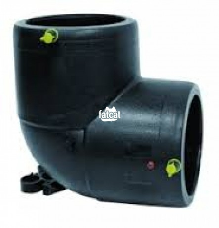 Classified Ads In Nigeria, Best Post Free Ads - hdpe-pipes-fittings-tanks-and-installation-machines-in-lagos-for-sale-big-3