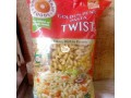 golden-penny-macaroni-twist-in-kaura-abuja-for-sale-small-0