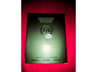Smart Collection NO. 276 - EDP 100ML in Ikorodu, Lagos  for Sale