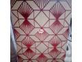 center-rug-in-gudu-abuja-for-sale-small-3
