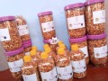 coconut-chips-in-lagos-island-for-sale-small-0