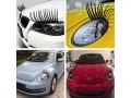 car-headlamp-fake-eyelashes-stickers-small-0