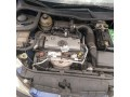 used-peugeot-206-2004-in-abuja-for-sale-small-2