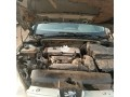 used-peugeot-407-2004-in-abuja-for-sale-small-2