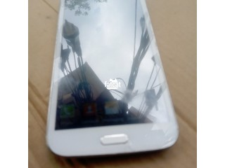 Samsung Galaxy Mega 2 in Abuja for Sale
