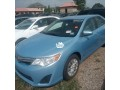 used-toyota-camry-2012-in-abuja-for-sale-small-0