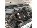 used-toyota-hilux-2014-in-abuja-for-sale-small-1