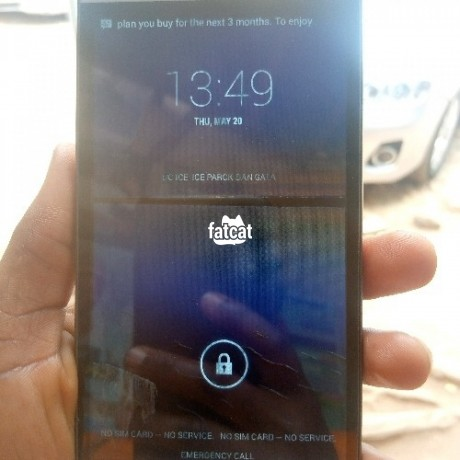 Classified Ads In Nigeria, Best Post Free Ads - tecno-camon-11-pro-in-wuse-abuja-fct-for-sale-big-0