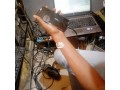 repair-service-of-laptop-computer-tablet-and-phone-in-abuja-small-1