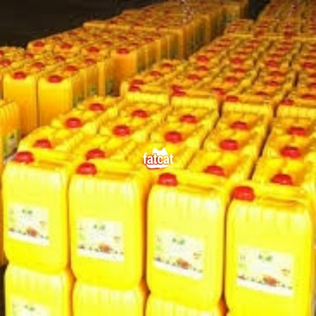 Classified Ads In Nigeria, Best Post Free Ads - edible-red-oil-in-asokoro-abuja-for-sale-big-1