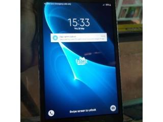 Samsung Galaxy Tab A 16 GB in Wuse, Abuja for Sale