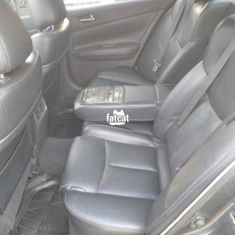 Classified Ads In Nigeria, Best Post Free Ads - used-nissan-altima-2010-in-abuja-for-sale-big-4