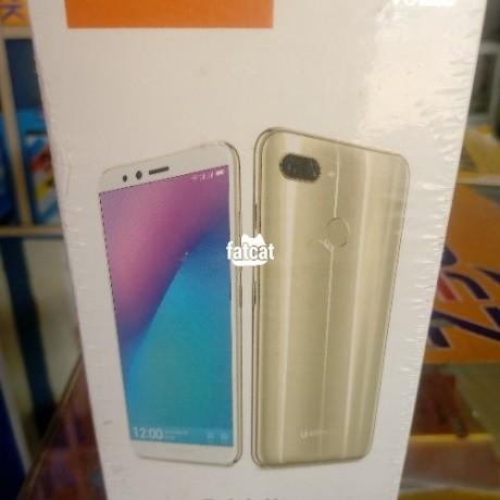 Classified Ads In Nigeria, Best Post Free Ads - gionee-s11-lite-in-abuja-for-sale-big-0