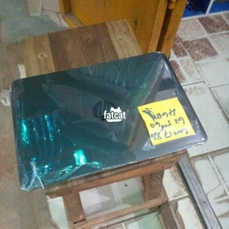 Classified Ads In Nigeria, Best Post Free Ads - hp-elitebook-820-core-i7-in-wuse-abuja-for-sale-big-1