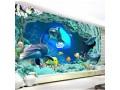 8d-mural-korean-wall-designs-in-osogbo-osun-for-sale-small-1