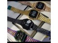 casio-touch-screen-wristwatch-in-lagos-island-lagos-for-sale-small-2