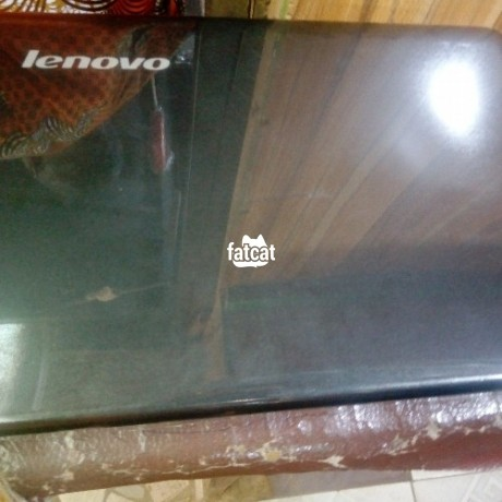 Classified Ads In Nigeria, Best Post Free Ads - lenovo-laptop-in-abuja-for-sale-big-2