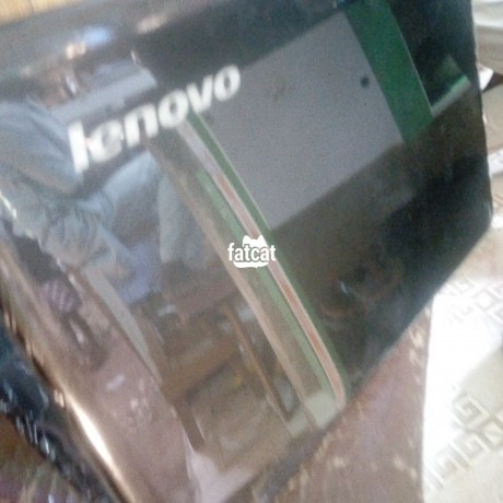 Classified Ads In Nigeria, Best Post Free Ads - lenovo-laptop-in-abuja-for-sale-big-1