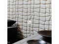 3d-wall-panel-small-3