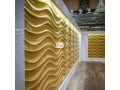 3d-wall-panel-small-1