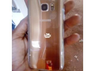 Samsung Galaxy S7 in Abuja for Sale