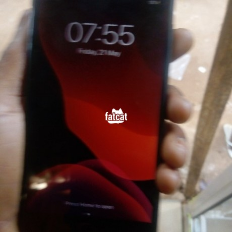 Classified Ads In Nigeria, Best Post Free Ads - apple-iphone-7-plus-in-abuja-for-sale-big-2