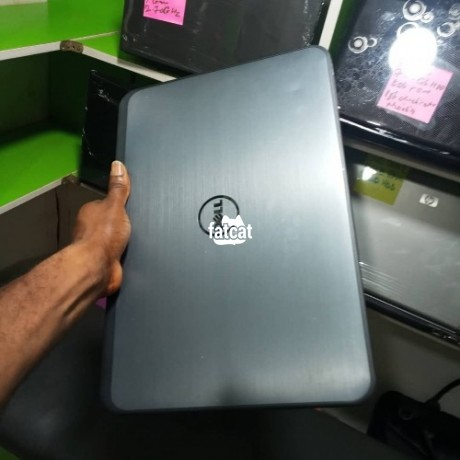 Classified Ads In Nigeria, Best Post Free Ads - dell-latitude-3540-in-wuse-abuja-for-sale-big-3