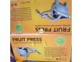 manual-fruit-press-juice-extractor-small-1