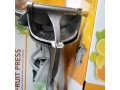 manual-fruit-press-juice-extractor-small-0