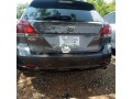 used-toyota-venza-2013-in-abuja-for-sale-small-3