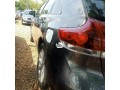 used-toyota-venza-2013-in-abuja-for-sale-small-1