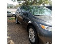 used-toyota-venza-2013-in-abuja-for-sale-small-2