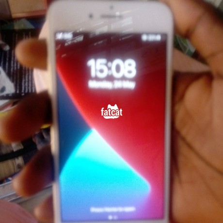 Classified Ads In Nigeria, Best Post Free Ads - apple-iphone-6s-in-abuja-for-sale-big-0