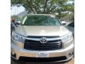 used-toyota-highlander-2016-in-kubwa-abuja-for-sale-small-0